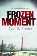 Frozen-Moment-9780297859475_book_main_page