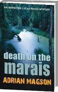 Death-on-the-marais-finwb-1024