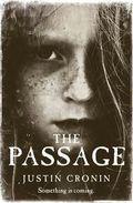 The-passage-justin-cronin
