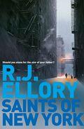 RJ-Ellory-Saints-of-New-York