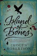 Imogen-Robertson-Island-of-Bones