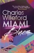 Miamiblues