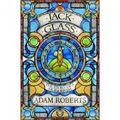 Jack_Glass