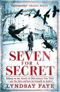 Seven-for-a-secret
