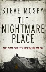 Nightmareplace