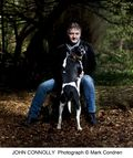 John and dog 2011 (1)