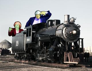 SteamTrain_pop