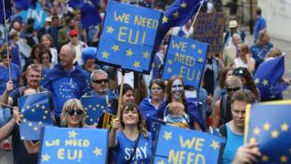 Need UE
