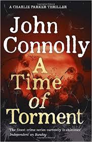 Timetorment