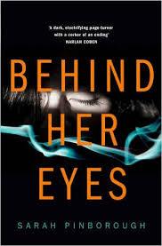 Behindeyes