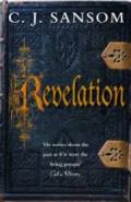 Revealtion