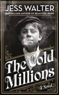 Cold millions