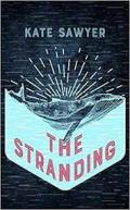 Stranding