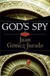 Gods_spy