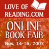 Bookfair_squarebanner4