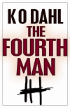 4th_man