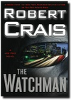 Cover_watchman_us